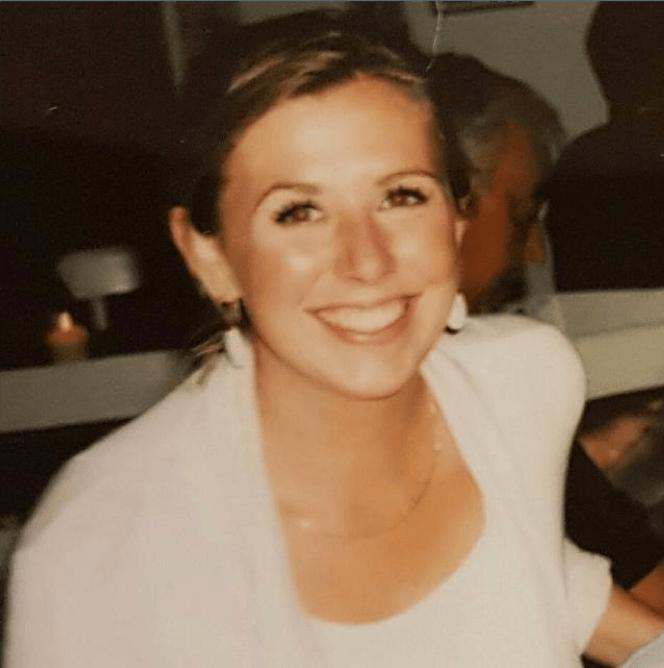Sabine (26)