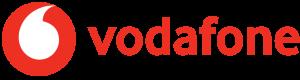 Vodafone mobiel abonnement na overlijden opzeggen