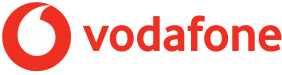 Vodafone abonnement opzeggen na overlijden