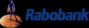 Rabobank rekening opzeggen na overlijden