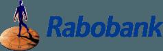 Rabobank abonnement opzeggen na overlijden