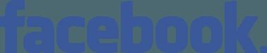 Facebook profiel verwijderen na overlijden