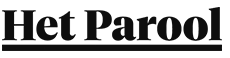 Opzegservice Closure in Parool
