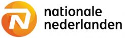 Nationale Nederlanden verzekering opzeggen na overlijden