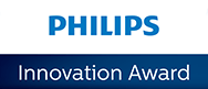 Philips Innovation Award Closure