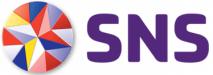 SNS bankrekening opzeggen na overlijden