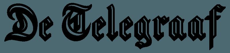 Opzegservice Closure in Telegraaf
