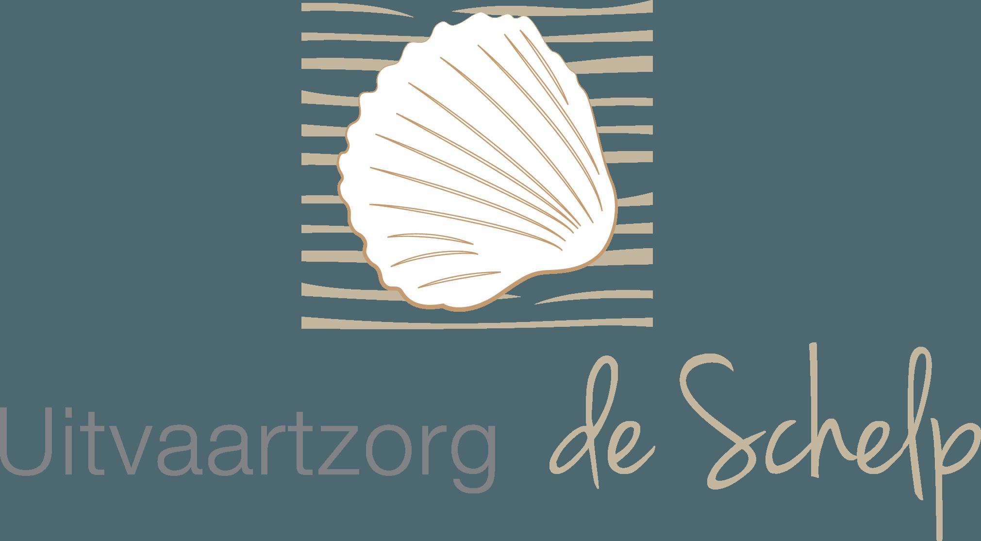 Closure | De Schelp
