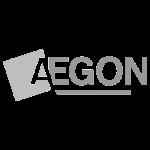 AEGON werkt samen met Closure