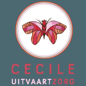 Closure | Cecile uitvaartzorg