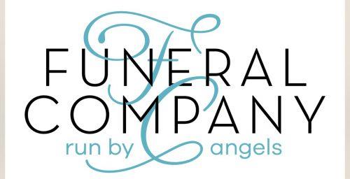 Closure | Funeral Company