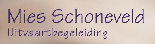 Closure | Mies Schoneveld