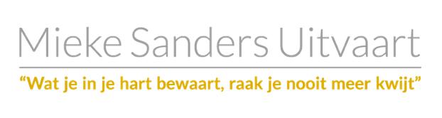 Closure | Mieke Sanders uitvaart