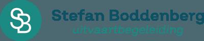 Closure | Stefan Boddenberg