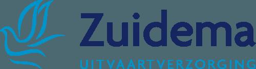 Closure | Zuidema