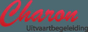 Closure | Charon Uitvaartbegeleiding