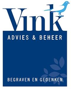 Closure | Vink Advies & Beheer