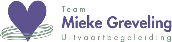 Closure | Team Mieke Greveling