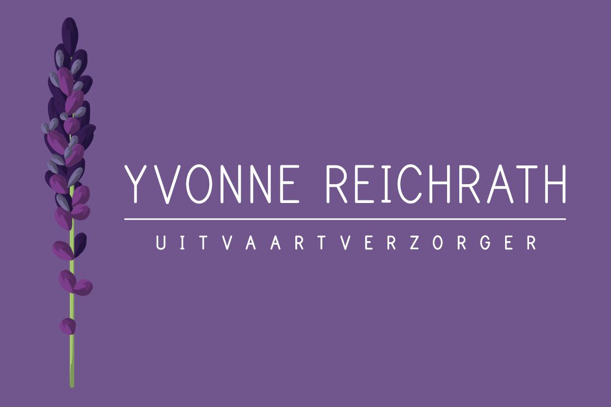 Closure | Yvonne Reichrath Uitvaartverzorger