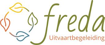Closure | Freda uitvaartbegeleiding