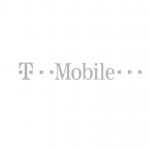 T-Mobile werkt samen met Closure