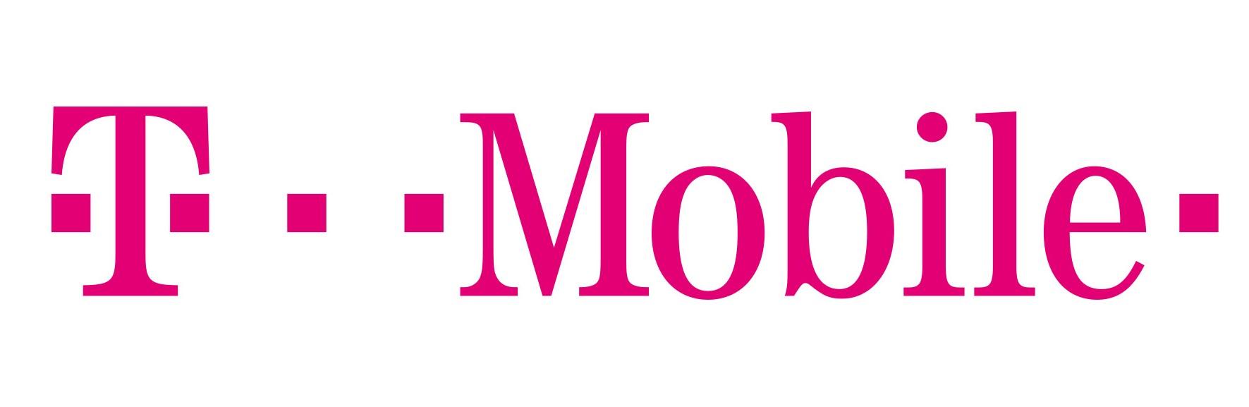 T-mobile abonnement opzeggen na overlijden