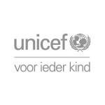 Closure | Unicef